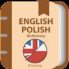 English - Polish dictionary