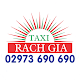 Download Taxi Rach Gia For PC Windows and Mac