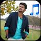 Thalapathi Vijay Ringtones Tamil for PC-Windows 7,8,10 and Mac