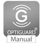 Optiguard Manual