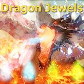 Jewels Dragon 2015