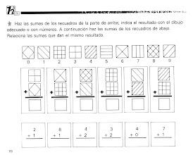 Photo: Matemática