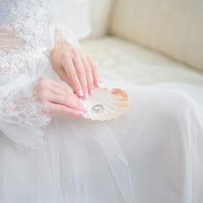 Wedding photographer Denis Khannanov (Khannanov). Photo of 20.05.2018