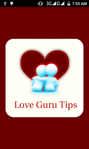 Love Guru Tips