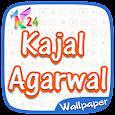 Riz Kajal Agarwal