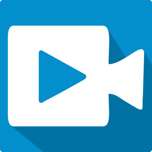 LiveOffice (app)