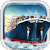 Ship Ty  file APK for Gaming PC/PS3/PS4 Smart TV