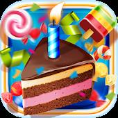 eCards for Birthday & Greeting