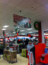 Photo: Nice to see that Sears supports our military!