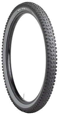 Surly Dirt Wizard Tire - 29 x 2.6, Tubeless alternate image 3