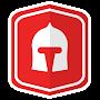 Elyan Icon Pack временно бесплатно