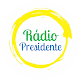 Rádio Presidente for PC-Windows 7,8,10 and Mac