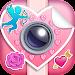 Cute Valentine's Day Stickers icon