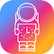Kosmos - Work Time Tracker, Job Timesheet - Androidアプリ