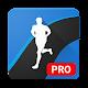 Runtastic Running PRO v5.9.1