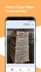 Smart Scan – PDF Scanner, Free files Scanning App Download For Android 2