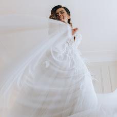 Wedding photographer Valeriya Indyuk (INDUKPHOTO). Photo of 21.08.2017