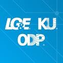 LG&E KU ODP icon
