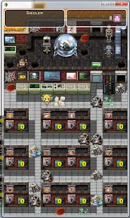 Wealth RPG Tap- screenshot thumbnail