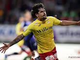 Fernando Canesin espère retrouver sa meilleure forme cette saison