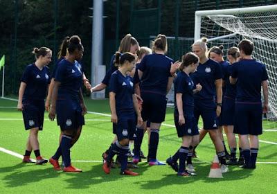 Rekenen geblazen? Enkel bij dit scenario kunnen vrouwen Anderlecht nog de Champions League naar het Astridpark halen