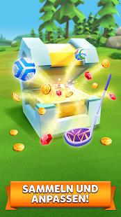 Slot bonanza trucchi
