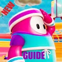 Fall Guys Game Guide icon
