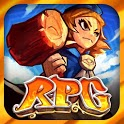 RPG Story icon