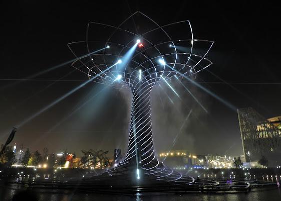 Expo 2015 di donyb