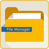 Win Metro Look File Manager, Explorer