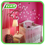 Baby Room New Design APK icon