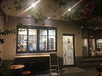 葛萊拉 Kazura 餐廳