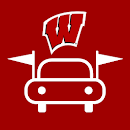 Badger Gameday Map v 1.0.0