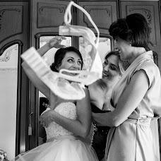 Wedding photographer Pasquale Minniti (pasqualeminniti). Photo of 06.09.2017