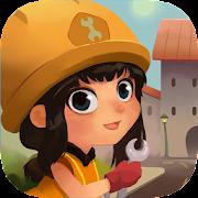 Chibi Town MOD APK 1.1.2 (Mod Gold)