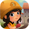 Chibi Town file APK for Gaming PC/PS3/PS4 Smart TV