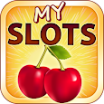 My SLOTS - FREE Casino & Poker apk