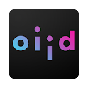 oiid