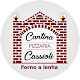 Download Cantina Cassioli For PC Windows and Mac