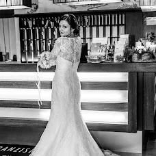 Wedding photographer Wolfgang Philipp (WolfgangPhilipp). Photo of 16.03.2015