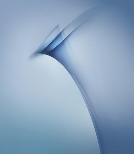 Best Wallpapers For Samsung Aplikacije Na Google Playu