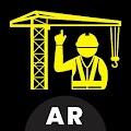 Tower Crane AR