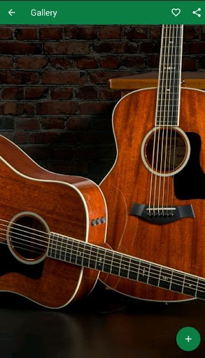 Download Wallpaper Gitar Akustik Keren Google Play Softwares