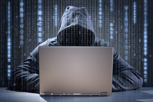 Tips to protect yourself from cyber attacks, as another 1.4m South Africans hit by data breach