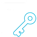 Secure Password Book icon