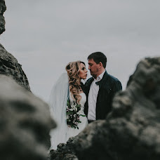 Wedding photographer Vera Kosenko (kotenotfoto). Photo of 27.06.2018