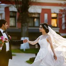 Wedding photographer Aleksey Aleynikov (Aleinikov). Photo of 15.01.2019