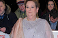Anne Hegerty: I'm happily single