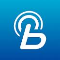 Hyundai Bluelink Europe icon