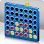 4 in a row king Igre (APK) brezplačno prenesete za Android/PC/Windows